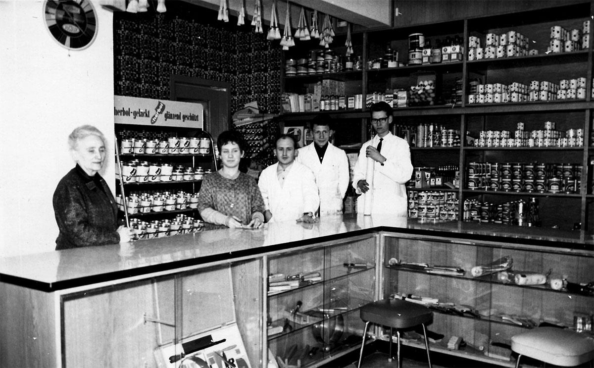 1960-Geschäft-Königstrasse