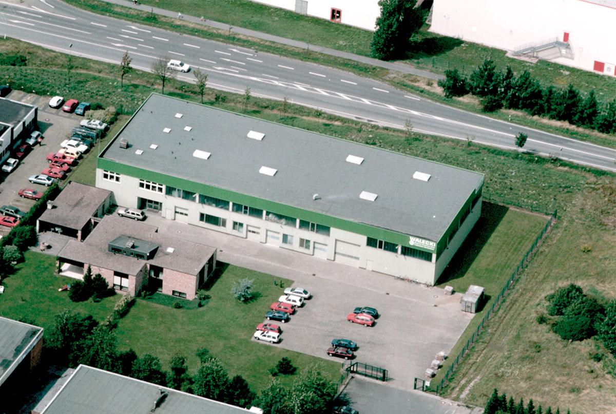 1991-Halle-Neubau