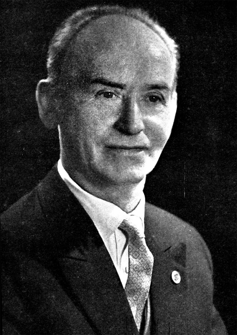 anton-walecki-1954-1962