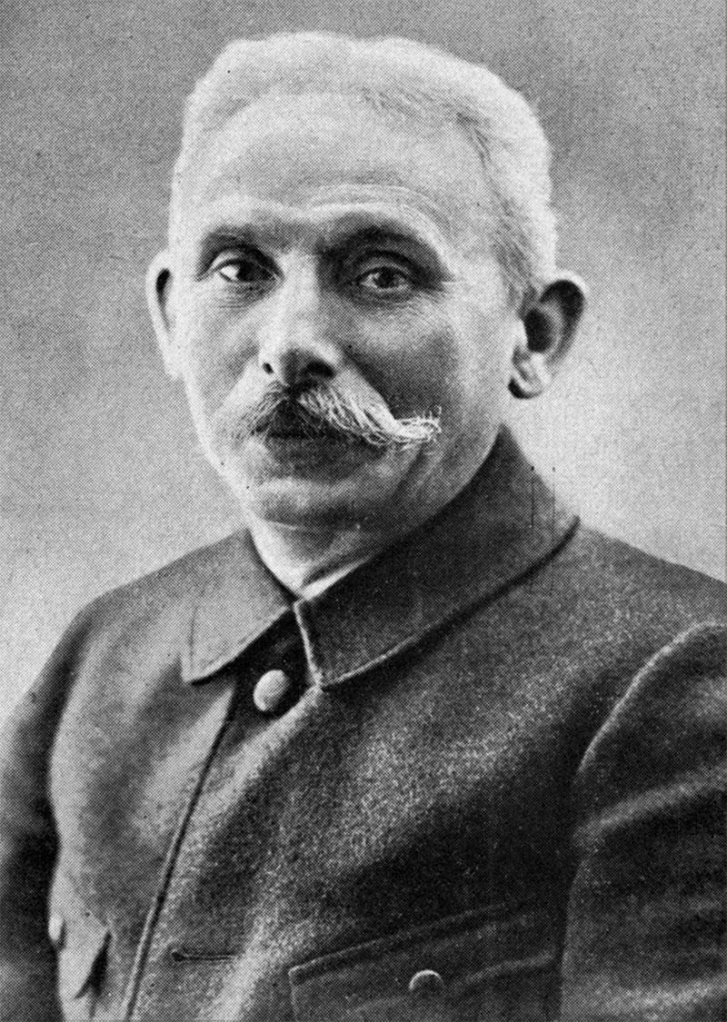 emil-walecki-1908-1933