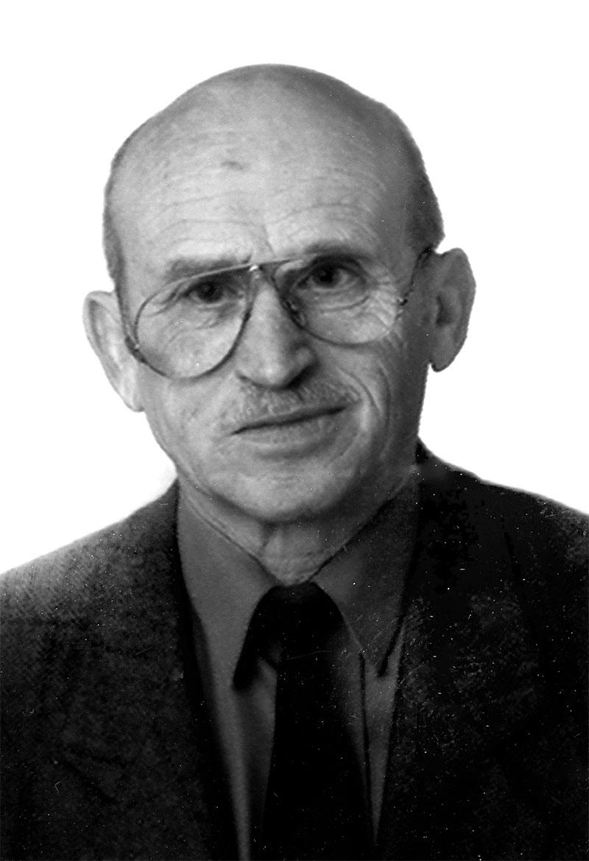 emil-walecki-1978-1994